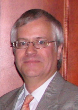 René Fortin Membre émérite 2016