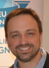 Crl Mercier