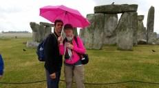Stonehenge (5)