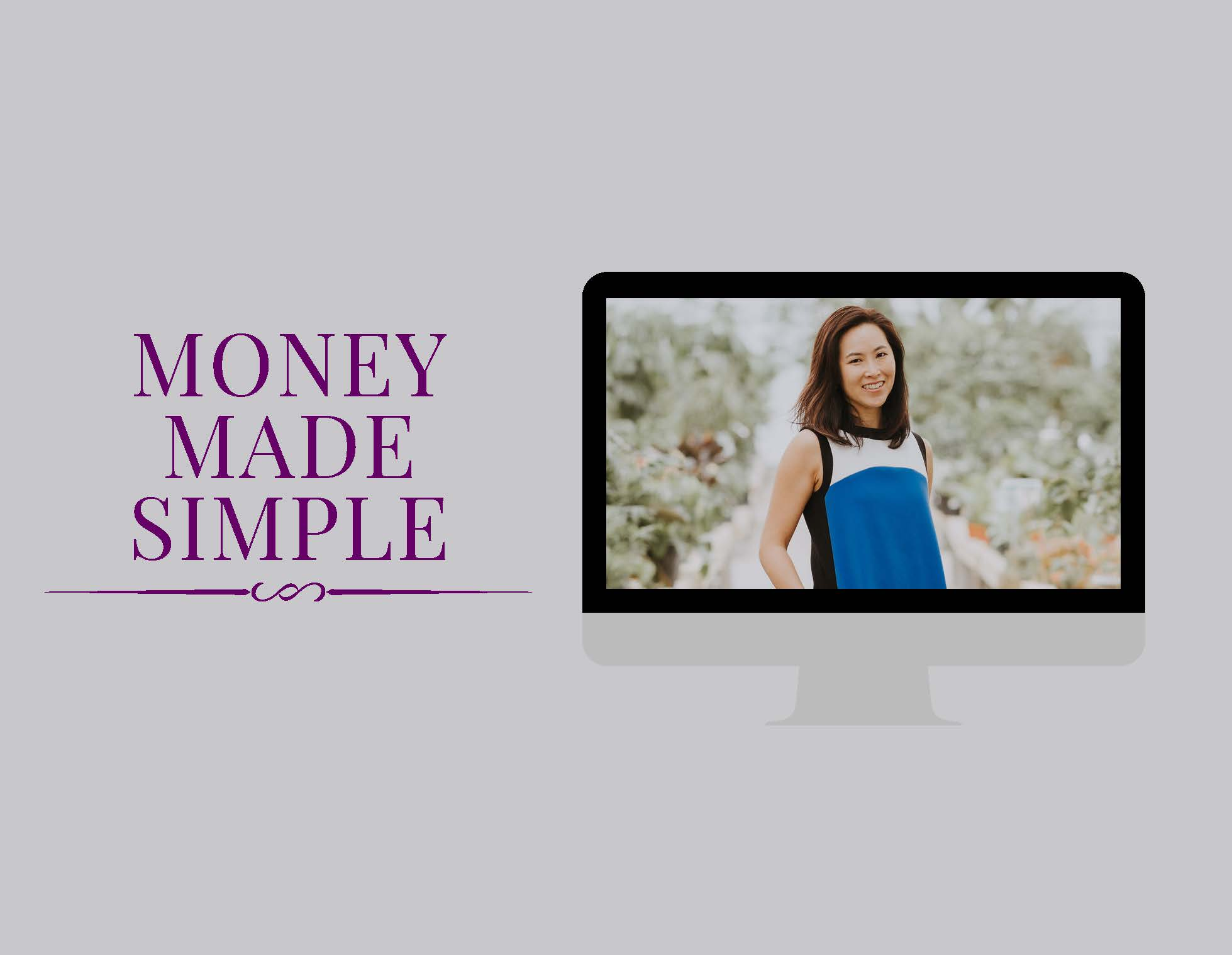 MONEY MADE SIMPLE