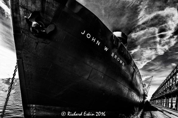 JohnWBrown_D8E_3459