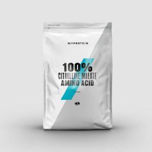 My Protein 100 Citrulline Malate Powder  100 Citrulline Malate Powder