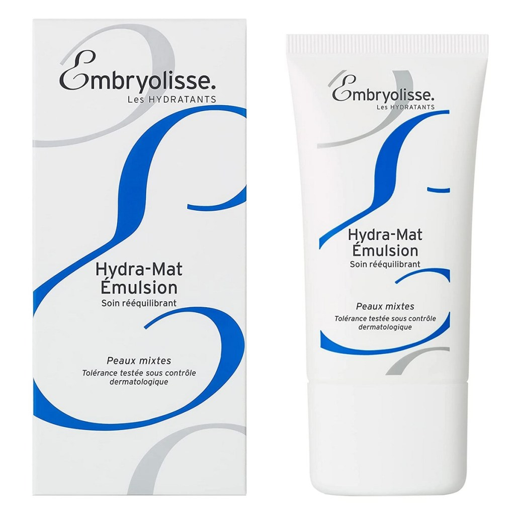 Embryolisse Emulsion Hydramat Freshness Care For Normal And Mixed Skin  Embryolisse Emulsion Hydra Mat Freshness Care for Normal and Mixed Skin