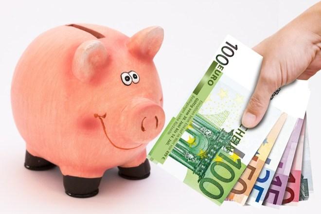 piggy-bank-save