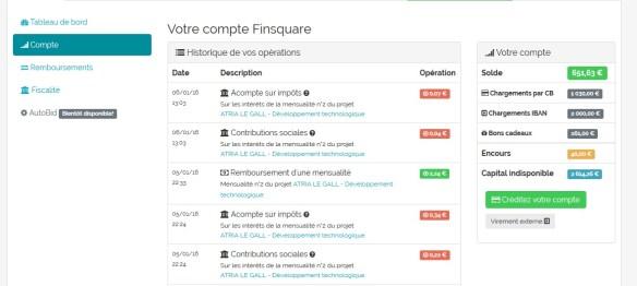 Finsquare menu3