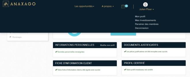 anaxago-crowdfunding-crowdequity-immobilier-menu-principal-02
