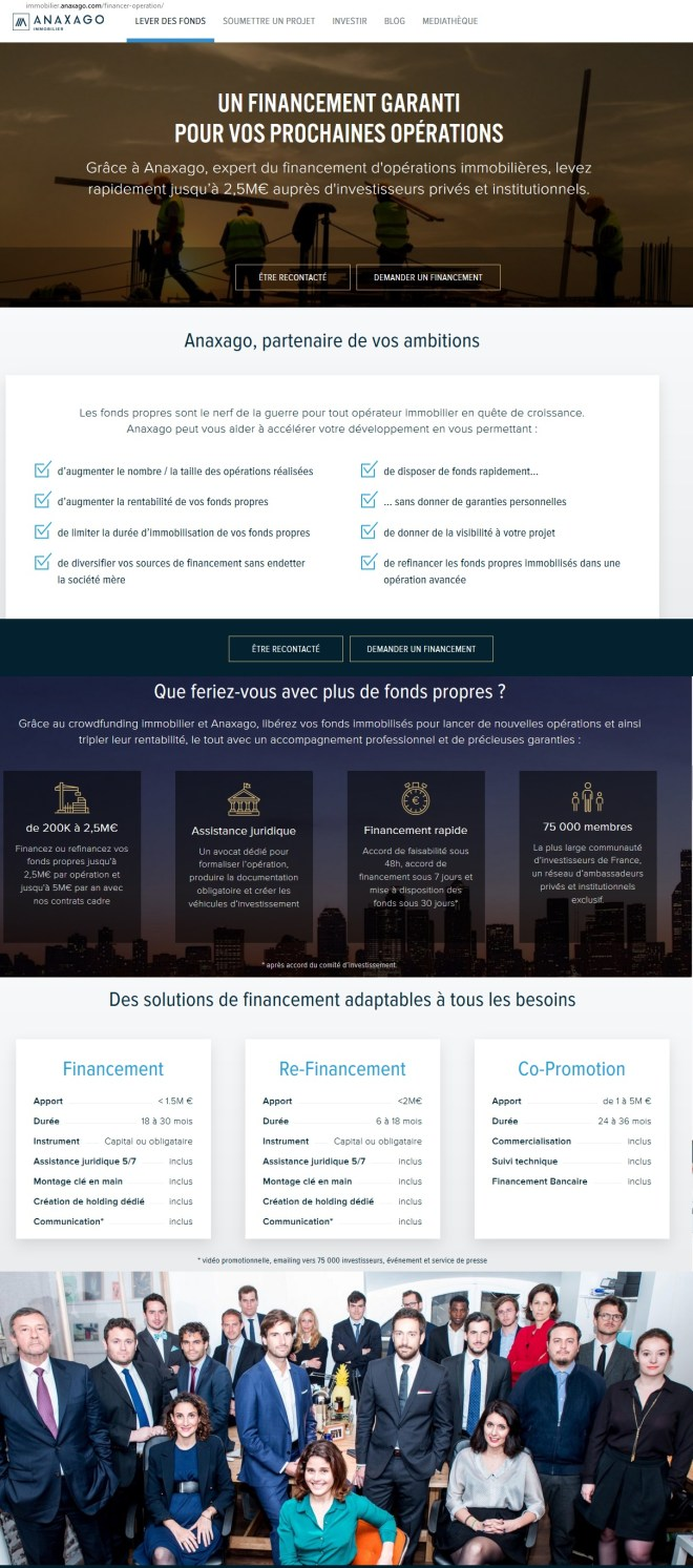 anaxago-crowdfunding-crowdequity-immobilier-porteur-projet-vue-globale-1