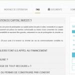 anaxago-crowdfunding-crowdequity-immobilier-projet-faq