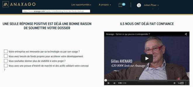 anaxago-crowdfunding-crowdequity-porteur-de-projet-2