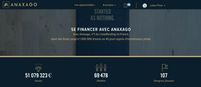anaxago-crowdfunding-crowdequity-porteur-de-projet