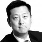 Peter J Jun