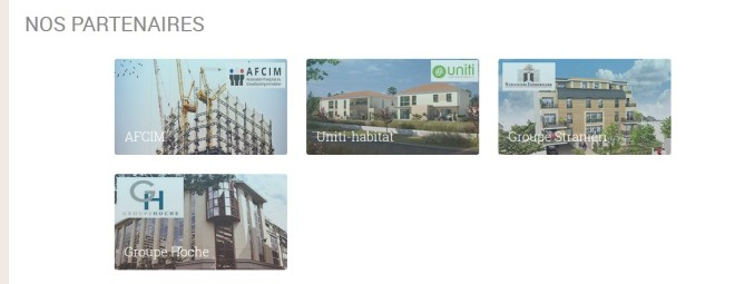 crowdimo-crowdlending-crowdfunding-real estate-partners