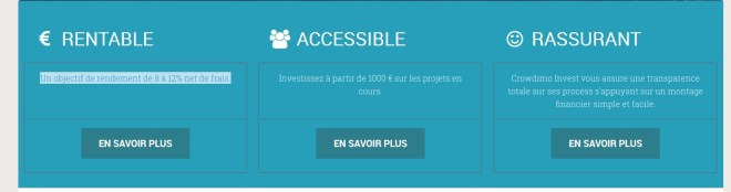 crowdimo-crowdlending-crowdfunding-Immobilier-Pourquoi-Investir
