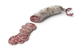 salchicha-sec-de-porcjpg