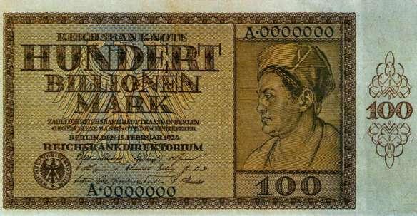 100-Billionen-Geldschein-2