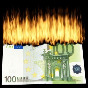 burn-money