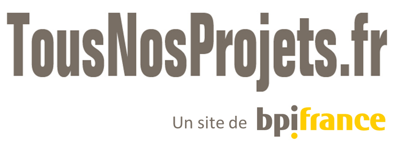 Bolden inversión crowdfunding financement_tounosprojets