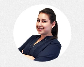 credit.fr investment crowdfunding investment 14 Sarah Aneel sales assistant