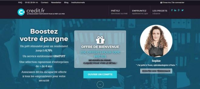 credit-fr-test-avis-crowdfunding-investissement-pme-inscription-003