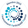 funding participatory france