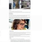 lendopolis enfoque de proyecto de crowdfunding