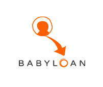 babyloan-prete-pour-vous-Epargne-solidaire-finance-solidaire-pret-non-remunere