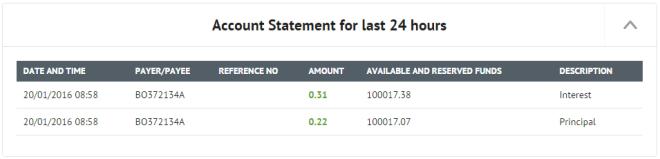 Expert-Center_Account-statement-24h-graph