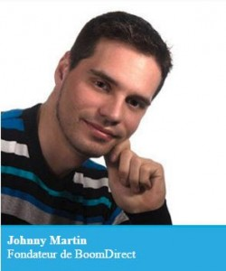 JohnnyMartin-fondateurBoomDirect-webinar-25-nov-2015-250x300