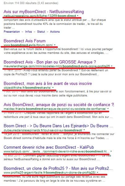 boom-direct-arnaque-ponzi-escroquerie-scam-23