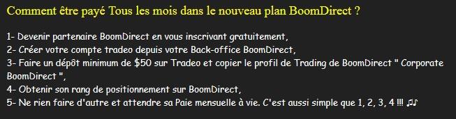boom-direct-arnaque-ponzi-escroquerie-scam-26