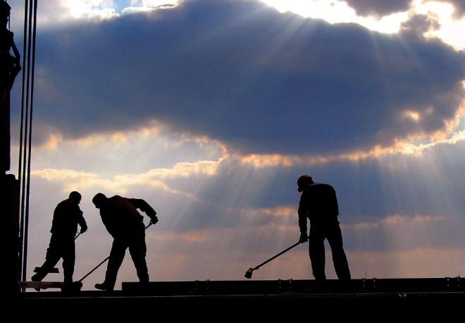 travailleurs immigrés