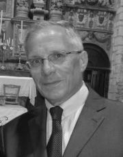 Alain PARRA de ANDERT
