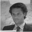 Edouard Burrus Directeur chez Quest Partners (Private Equity)