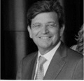 Guy Descouts Associé Fondateur chez LGD Capital Venture Capital