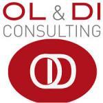OL & DI consulting