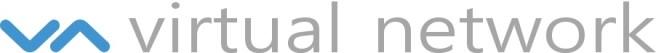Virtal-Network-investisseur-crowdfunding