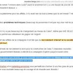 bonofa scam scam prison crooks 05 maurelarchange