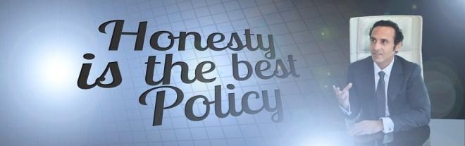 businessmen-honesty