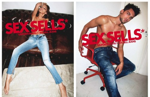 diesel-sex-sells-77