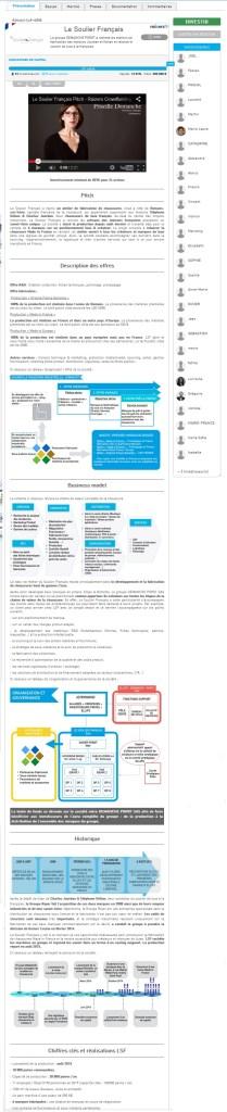 raizers-investissement-crowdfunding-crowdlending-projet-investissement capital 03