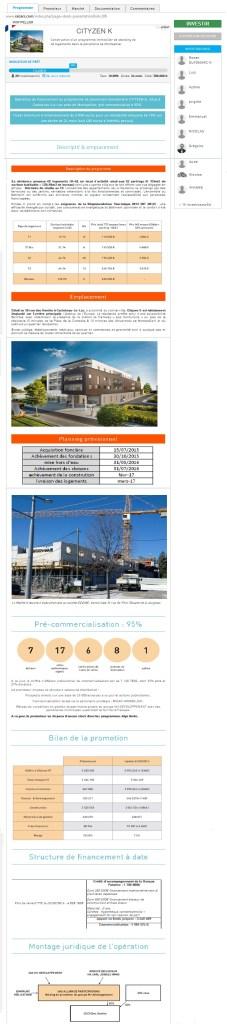 raizers-investissement-crowdfunding-crowdlending-projet-pret immobilier 02