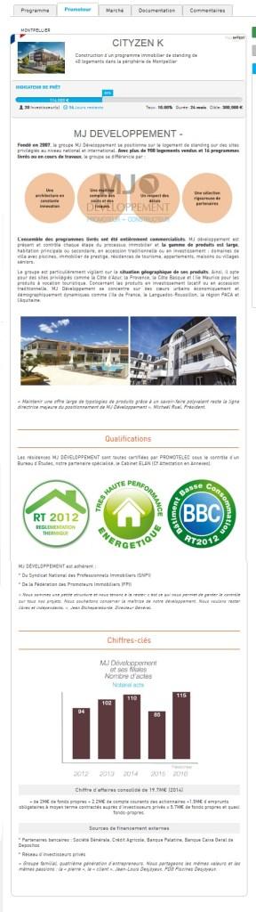 raizers-investissement-crowdfunding-crowdlending-projet-pret immobilier 04