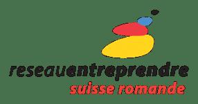 v15_logo-reseau-entreprendre-suisse-romandecouleur