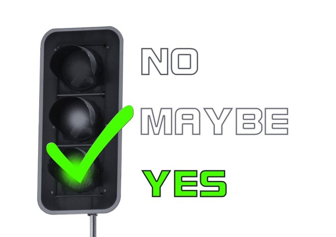 yes-credit serieux arnaque