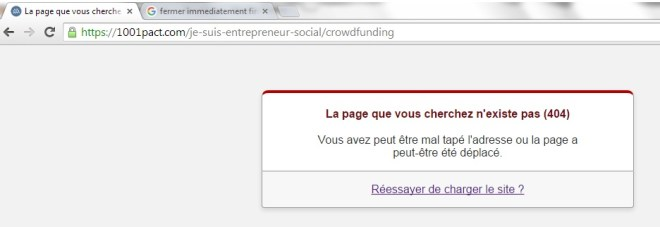 1001 pacts investment crowdfunding solidarity 03
