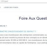 1001 pacts investment crowdfunding solidarity 07 lift fondsjpg