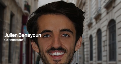 1001 pacts investment crowdfunding solidarity Julien Benayoun