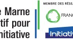 Val-de-Marne assets for the Initiative partners 1001pacts