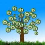 Apple-silver crowdfunding guide all having loan