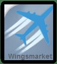 hoolders crowdfunding crowdlending investment Logo-wingsmarket